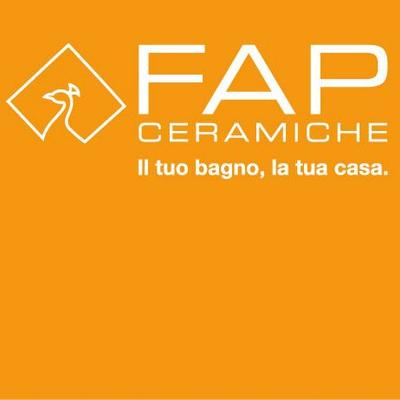 FAP ceramiche aus Italien