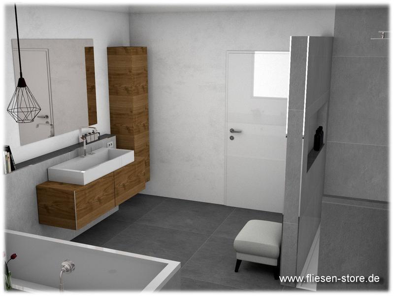 3d Badplanung Und Badausstellung In Büren Aktuelles